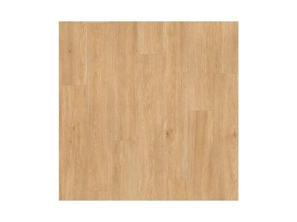 vinylova plovouci podlaha quick step livyn balance click dub hedvabny teply prirodni bacl40130