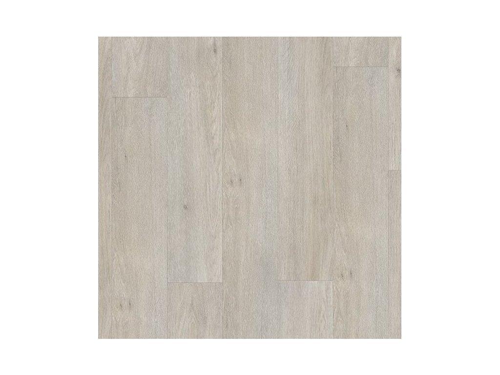 vinylova plovouci podlaha quick step livyn balance click dub hedvabny svetly bacl40052