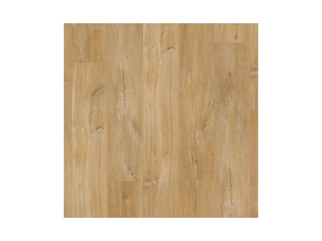 podlaha vinylova Quick Step Livyn balance click kanonovy dub prirodni bacl40039 brno podlahy e podlaha