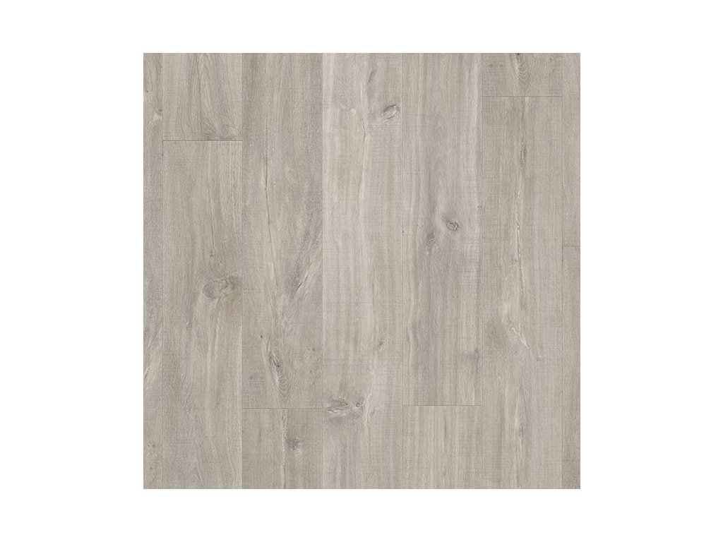 podlaha vinylova Quick Step Livyn balance click kanonovy dub sedy s rezy pilou bacl40030 brno podlahy e podlaha
