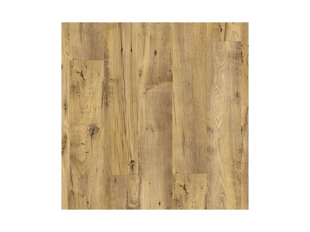 podlaha vinylova Quick Step Livyn balance click klasicky kastan prirodni bacl40029 brno podlahy e podlaha