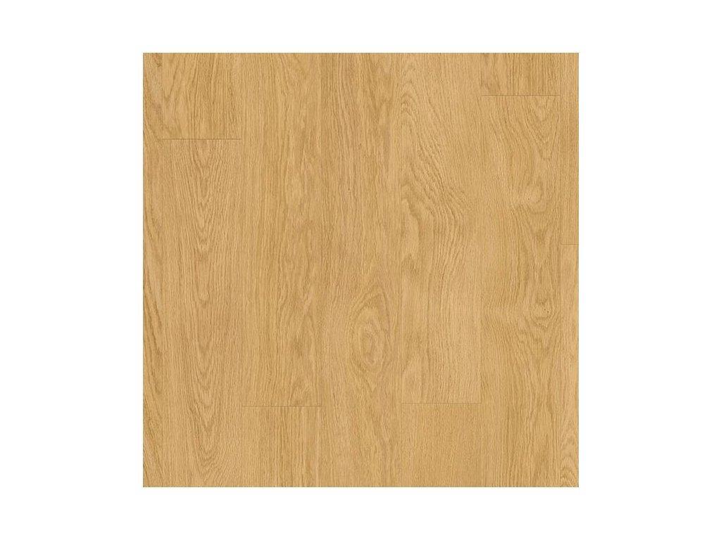 podlaha vinylova Quick Step Livyn balance click premiovy dub prirodni bacl40033 brno podlahy e podlaha