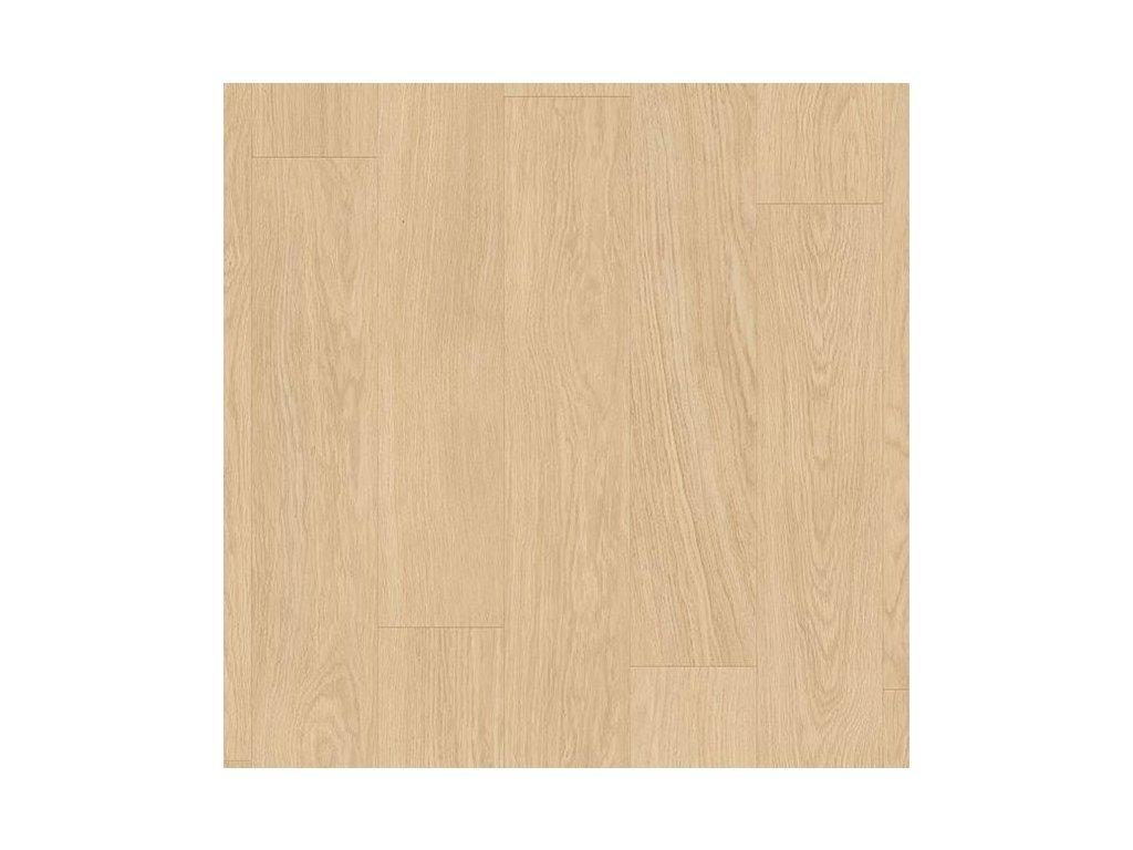 podlaha vinylova Quick Step Livyn balance click premiovy dub svetly bacl40032 brno podlahy e podlaha