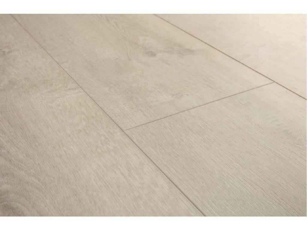 podlaha vinylova Quick Step Livyn balance click sametovy dub bezovy bacl40158 brno podlahy e podlaha