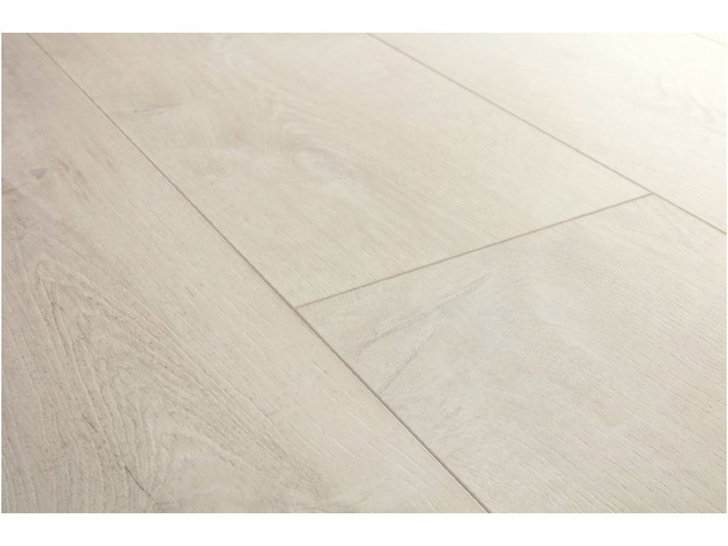 podlaha vinylova Quick Step Livyn balance click sametovy dub svetly bacl40157 brno podlahy e podlaha
