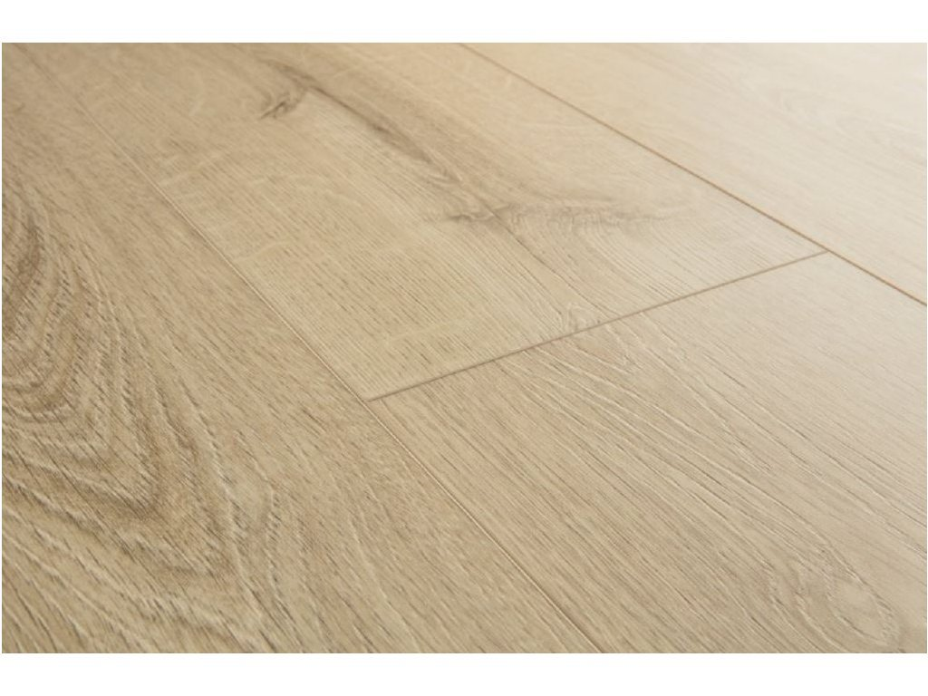 podlaha vinylova Quick Step Livyn balance click viktoriansky dub prirodni bacl40156 brno podlahy e podlaha