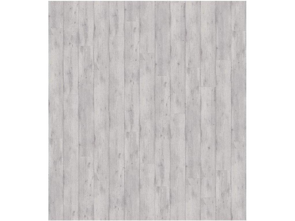podlaha laminatova Quick Step Impressive 12mm drevo a beton svetle sedy IMU1861