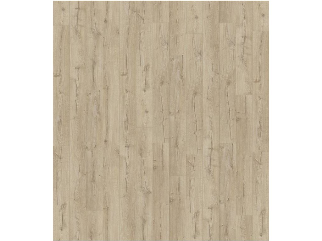 podlaha laminatova Quick Step Impressive 12mm dub klasicky bezovy IMU1847