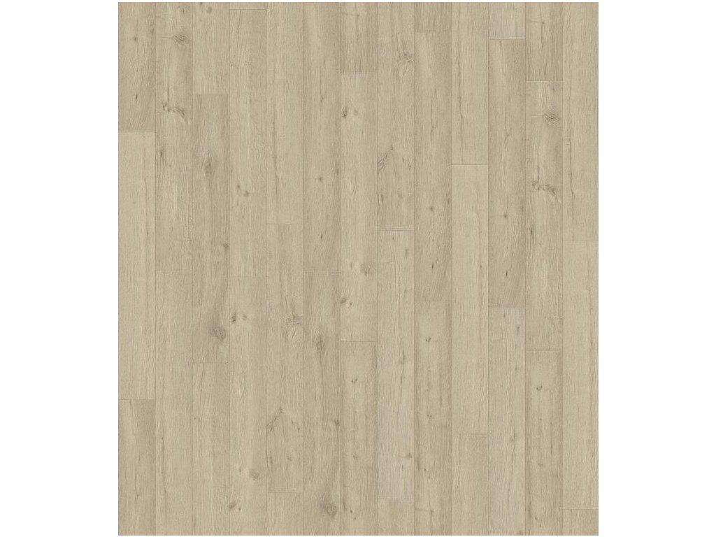 podlaha laminatova Quick Step Impressive 12mm dub piskovany prirodni IMU1853