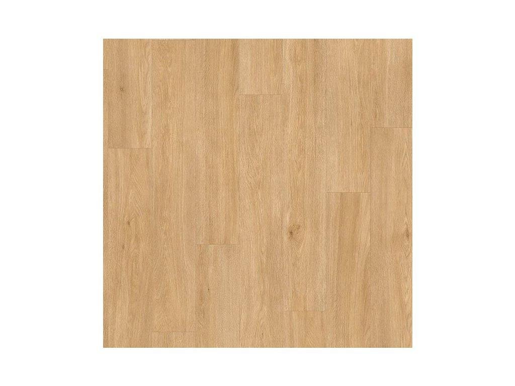 vinylova plovouci podlaha quick step livyn balance click plus dub hedvabny teply prirodni bacp40130 e podlaha brno 1