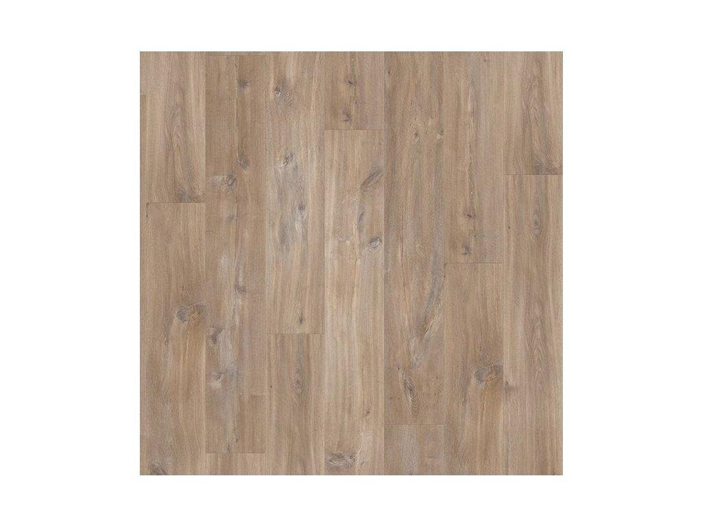vinylova plovouci podlaha quick step livyn balance click plus dub kanonovy hnedy bacp40127 e podlaha brno 1