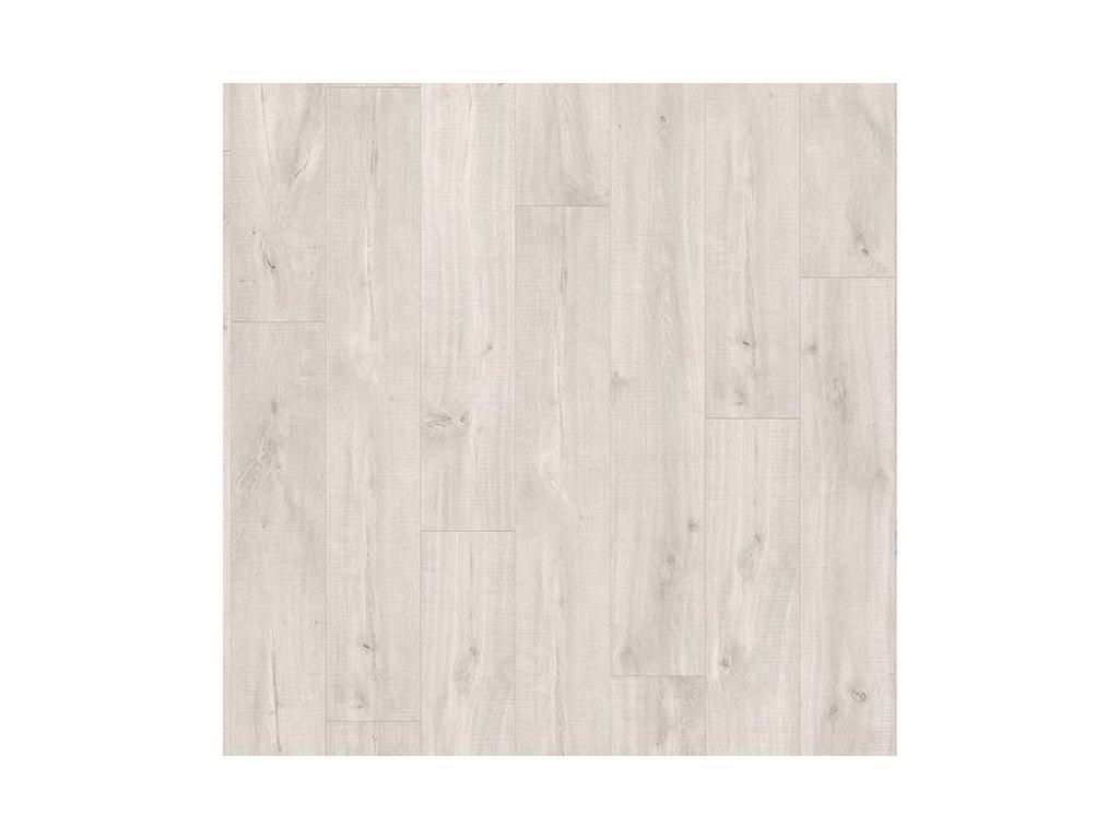 vinylova plovouci podlaha quick step livyn balance click plus dub kanonovy svetly s rezy pilou bacp40128 e podlaha brno 1