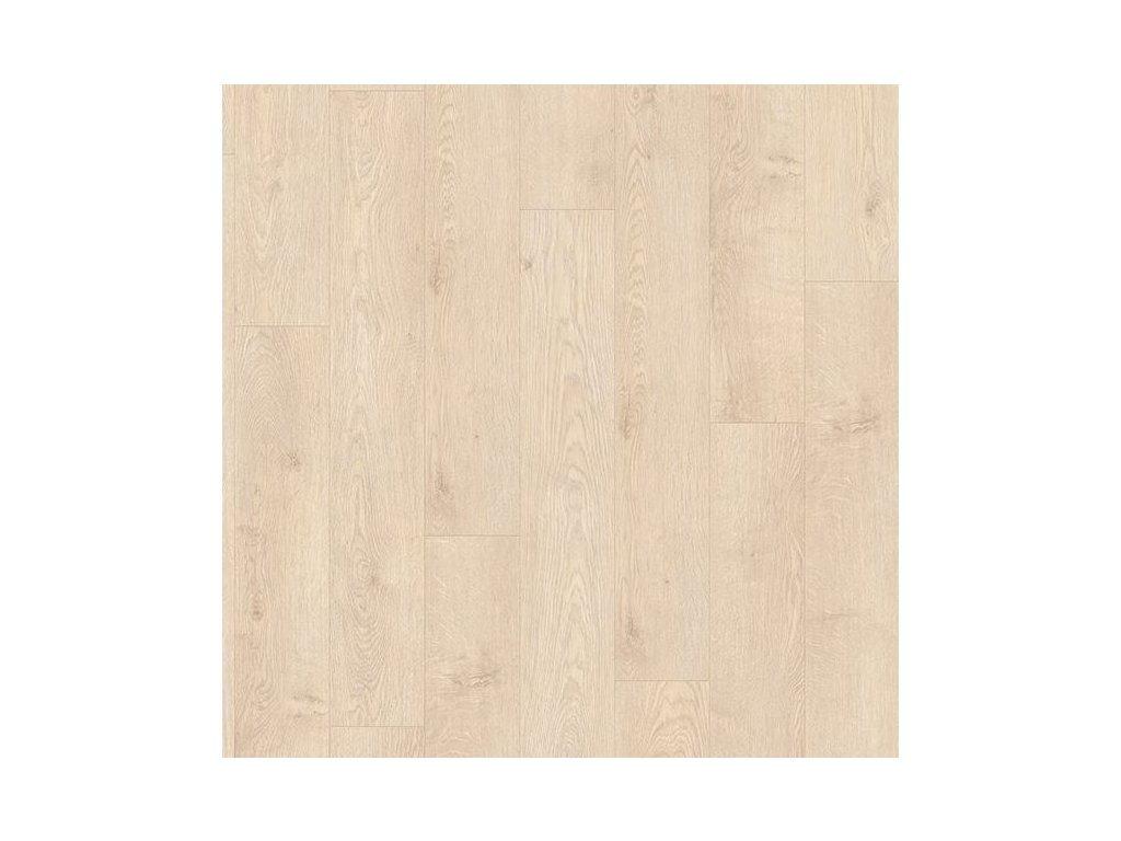 vinylova plovouci podlaha quick step livyn balance click plus dub perletovy bezovy bacp40131 e podlaha brno 1