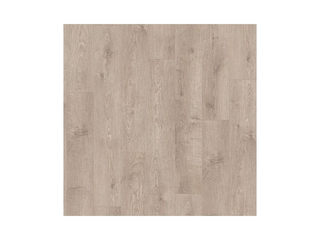 vinylova plovouci podlaha quick step livyn balance click plus dub perletovy sedohnedy bacp40133 e podlaha brno 1