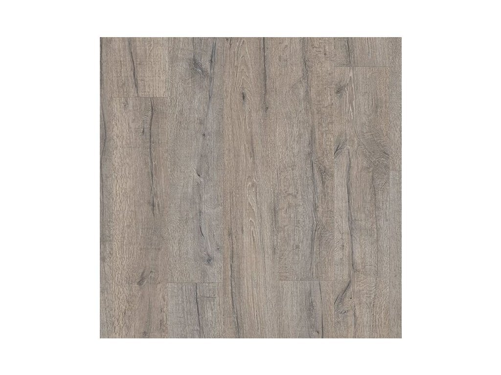 vinylova plovouci podlaha quick step livyn balance click plus dub tradicni sedy bacp40137 e podlaha brno 1