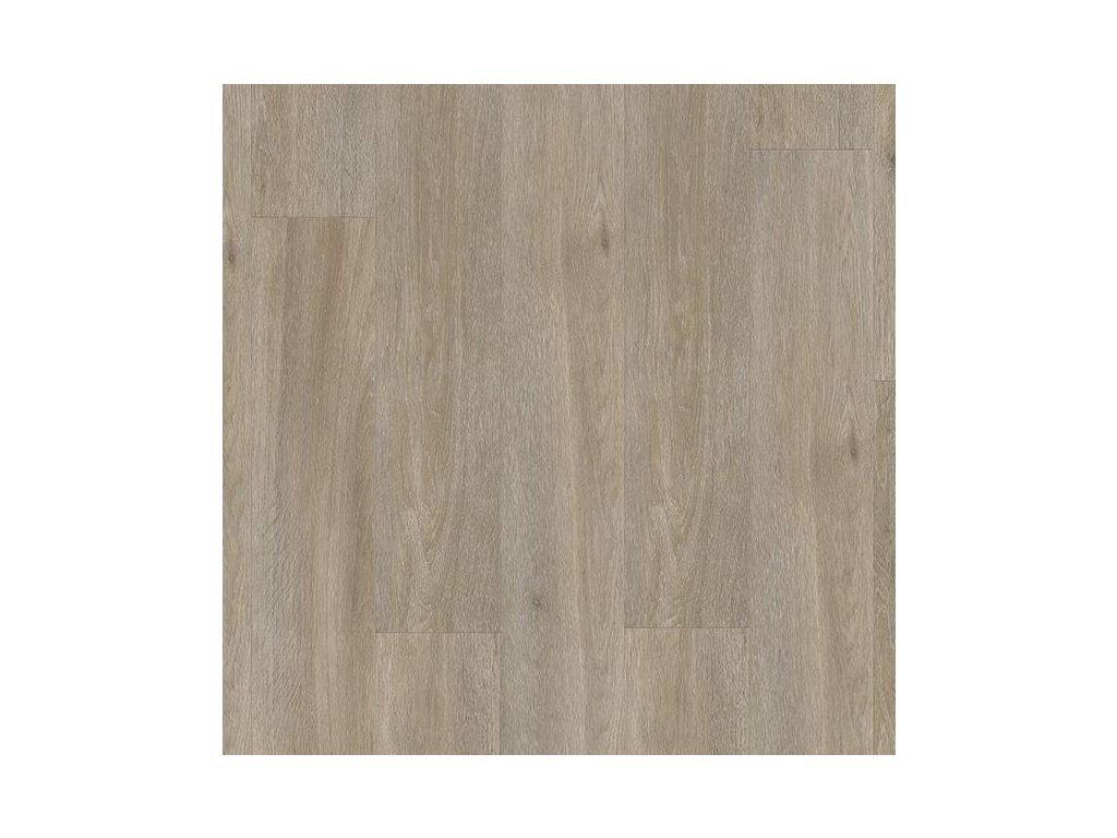 vinylova plovouci podlaha quick step livyn balance click plus hedvabny dub sedohnedy bacp40053 e podlaha brno 1