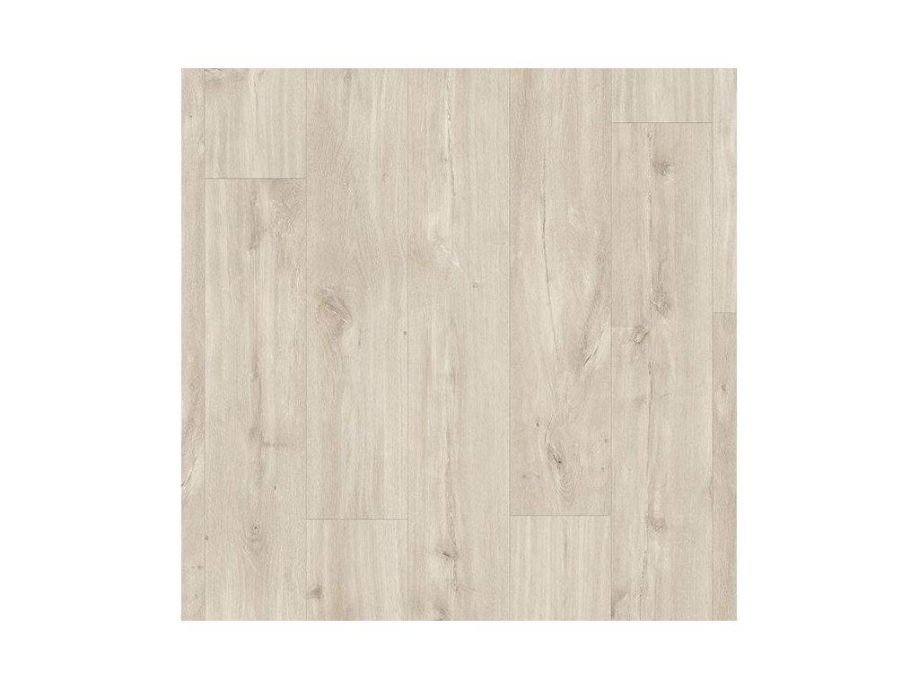 vinylova plovouci podlaha quick step livyn balance click plus kanonovy dub bezovy bacp40038 e podlaha brno 1