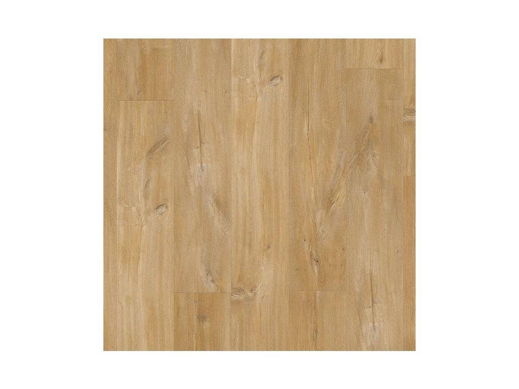vinylova plovouci podlaha quick step livyn balance click plus kanonovy dub prirodni bacp40039 e podlaha brno 1