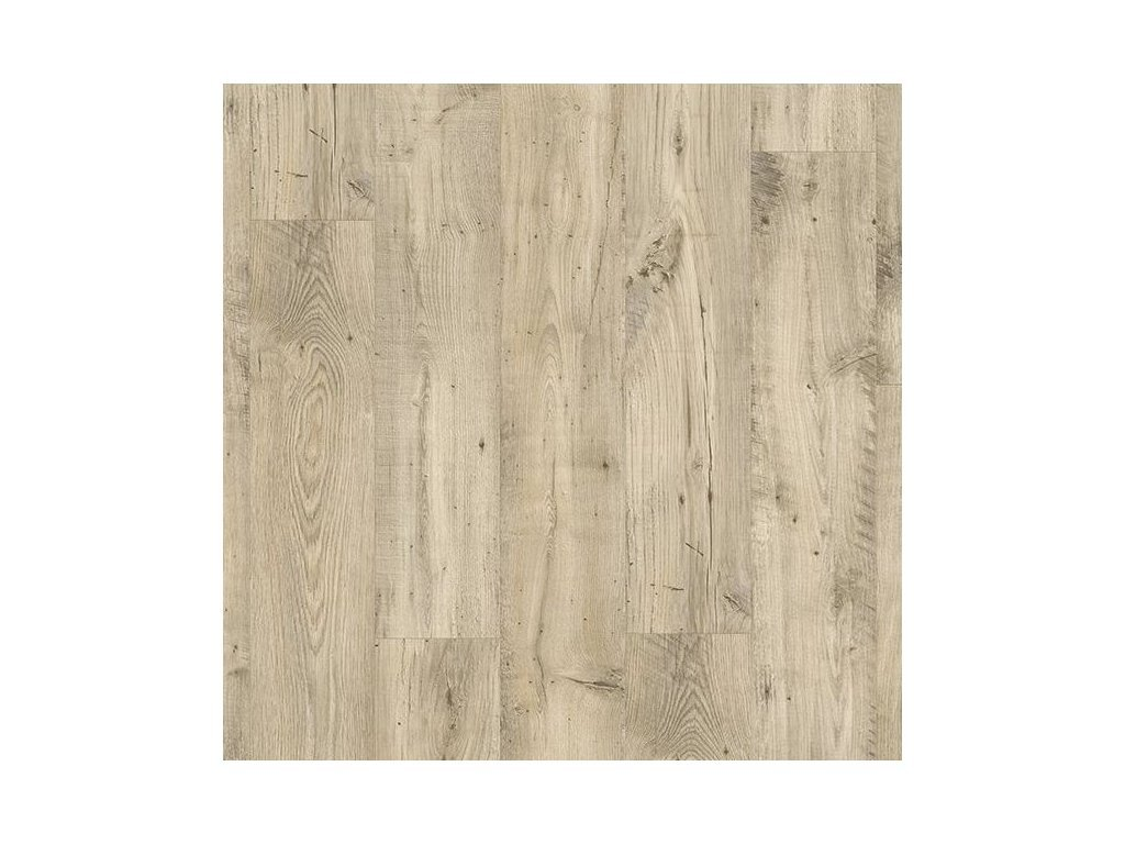 vinylova plovouci podlaha quick step livyn balance click plus klasicky kastan svetly bacp40029 e podlaha brno 1