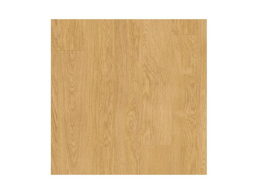 vinylova plovouci podlaha quick step livyn balance click plus premiovy dub prirodni bacp40033 e podlaha brno 1