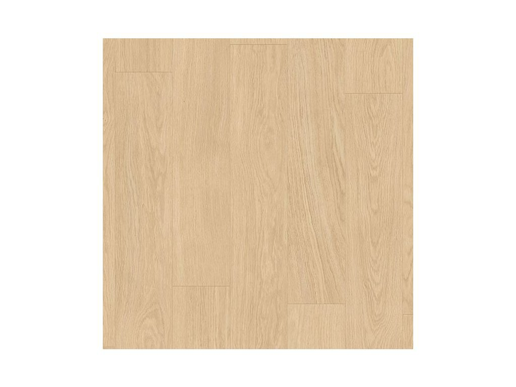 vinylova plovouci podlaha quick step livyn balance click plus premiovy dub svetly bacp40032 e podlaha brno 1