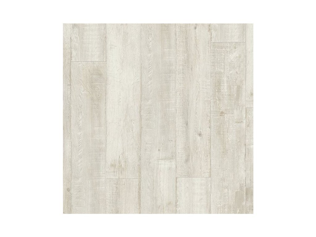 vinylova plovouci podlaha quick step livyn balance click plus remeslna prkna seda bacp40040 e podlaha brno 1
