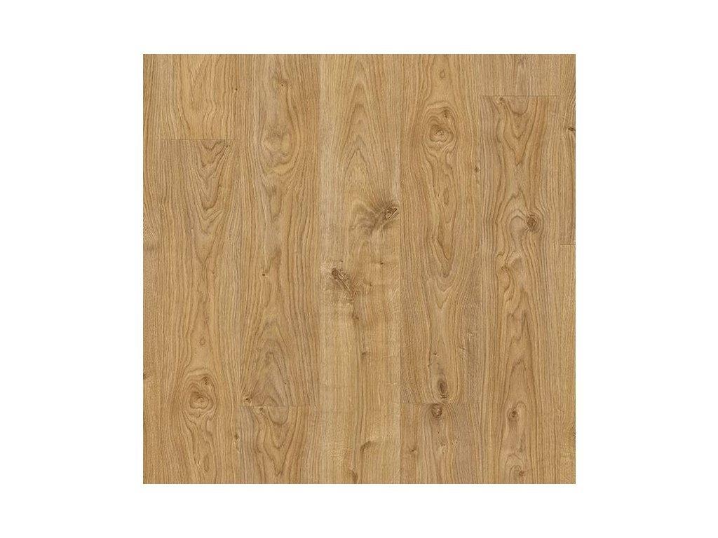 vinylova plovouci podlaha quick step livyn balance click plus venkovsky dub prirodni bacp40025 e podlaha brno