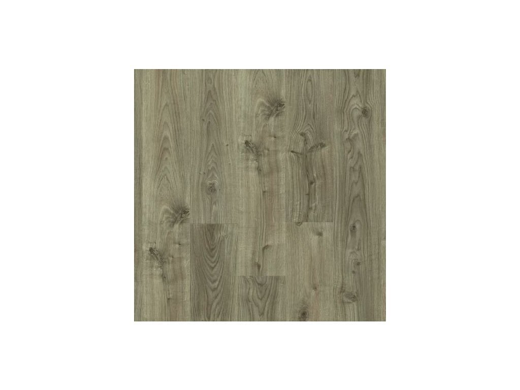 vinylova plovouci podlaha quick step livyn balance click plus venkovsky dub sedohnedy bacp40026 e podlaha brno