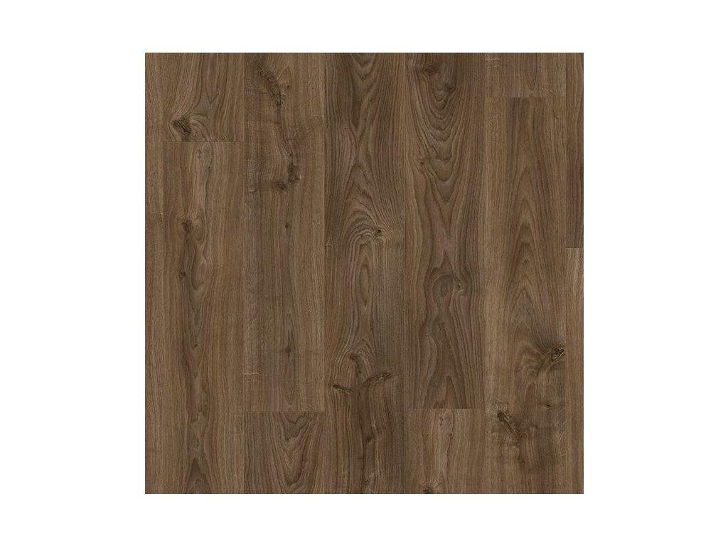 vinylova plovouci podlaha quick step livyn balance click plus venkovsky dub tmave hnedy bacp40027 e podlaha brno