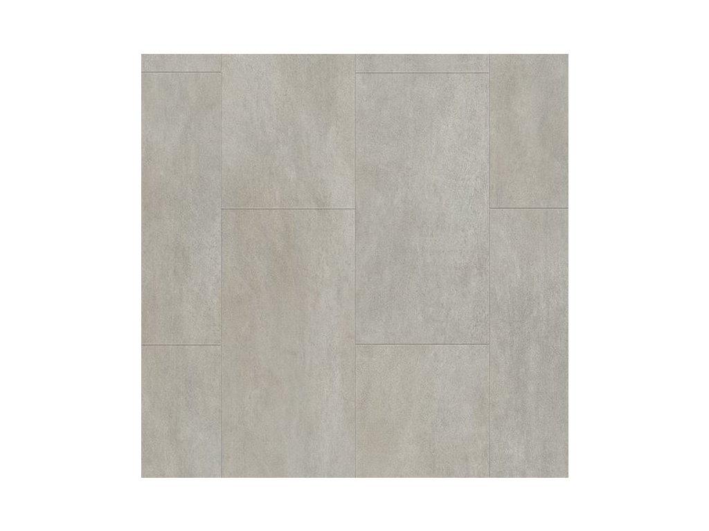 vinylova plovouci podlaha quick step livyn ambient click amcl40050