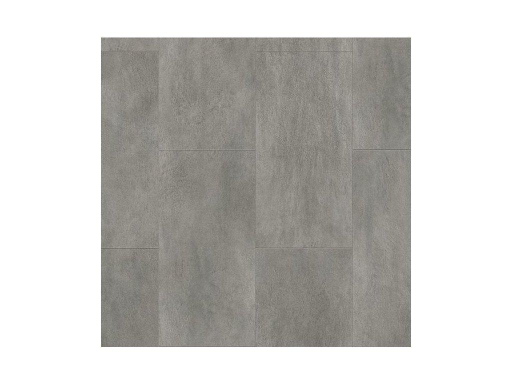 vinylova plovouci podlaha quick step livyn ambient click amcl40051