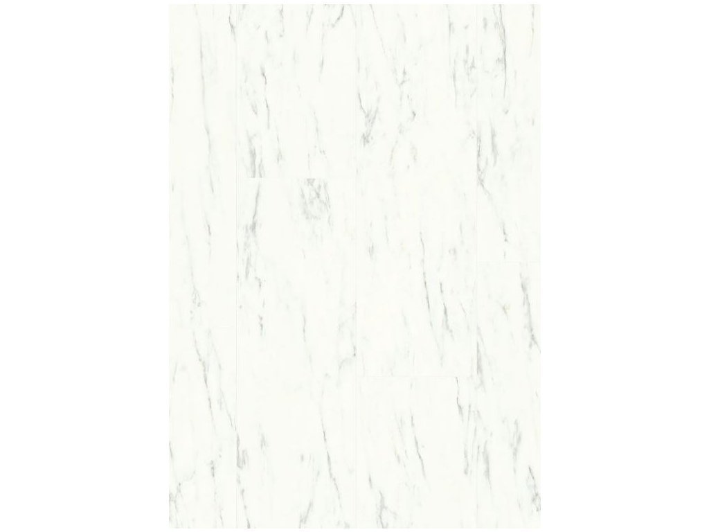 vinylova plovouci podlaha quick step livyn ambient click amcl40136 mramorova dlazba 1