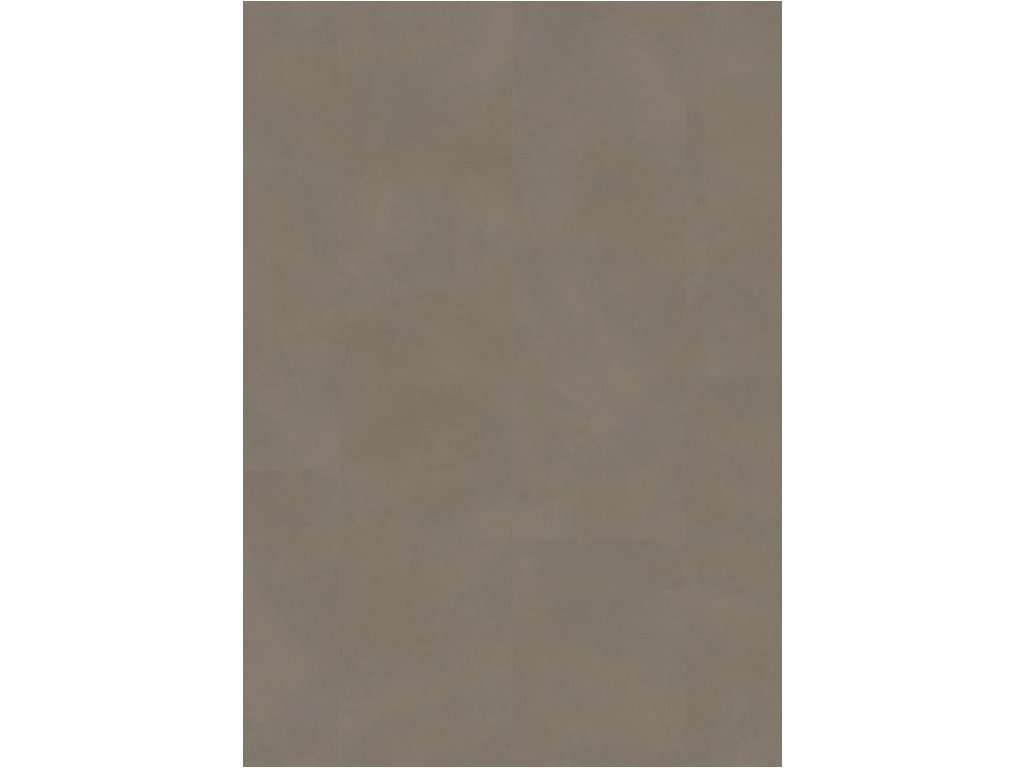 vinylova plovouci podlaha quick step livyn ambient click amcl40141 minimalisticka sedohneda 1
