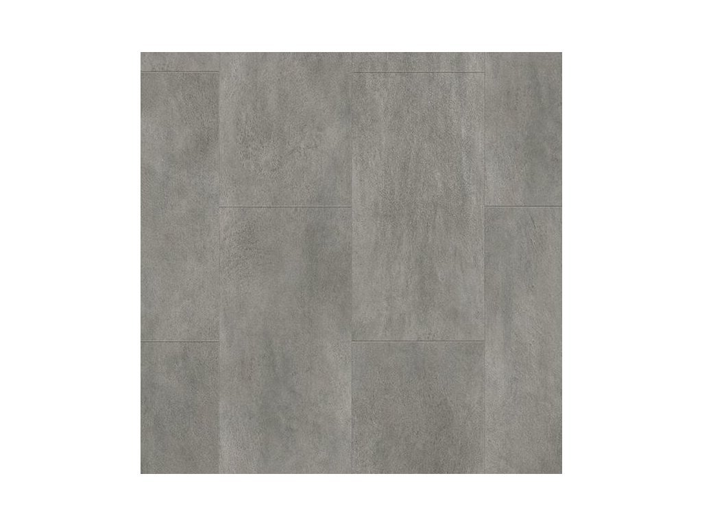 vinylova plovouci podlaha quick step livyn ambient click plus beton tmave sedy amcp40051