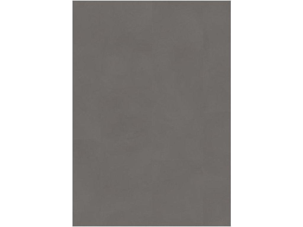 vinylova plovouci podlaha quick step livyn ambient click plus minimalisticka stredne seda amcp40140 1