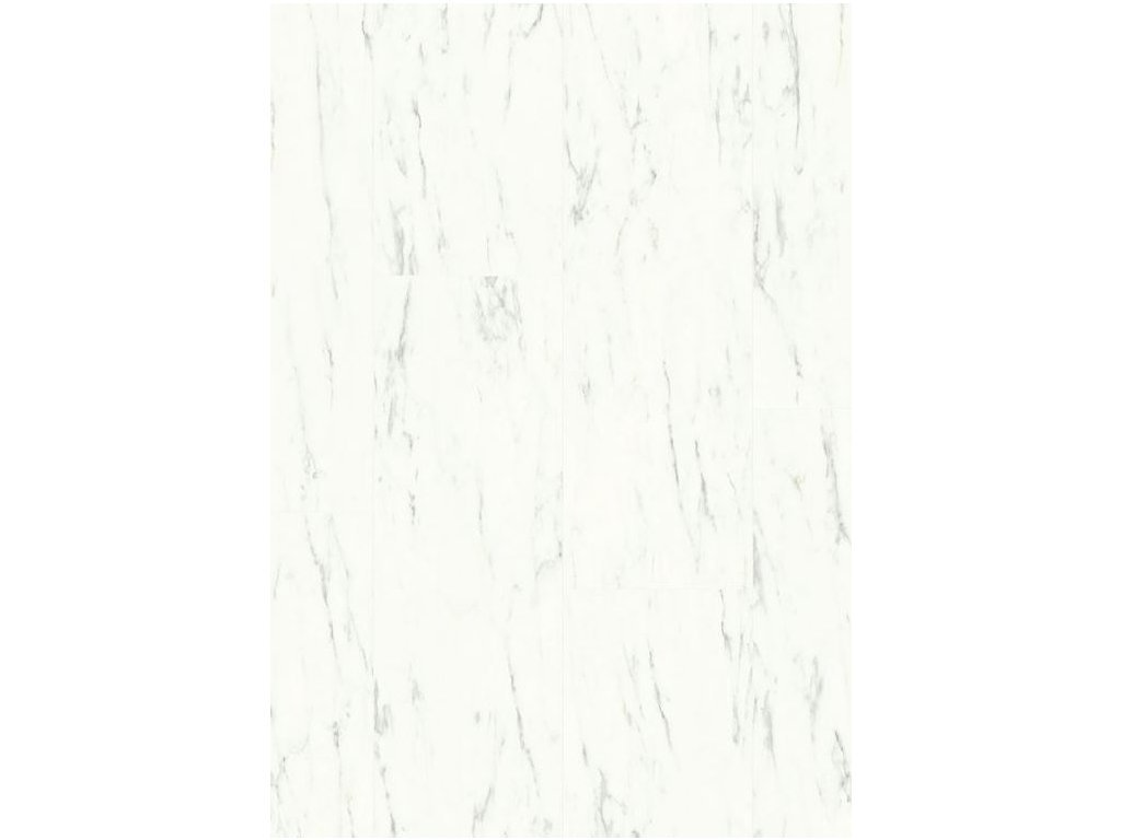 vinylova plovouci podlaha quick step livyn ambient click plus mramorova dlazba amcp40136 1