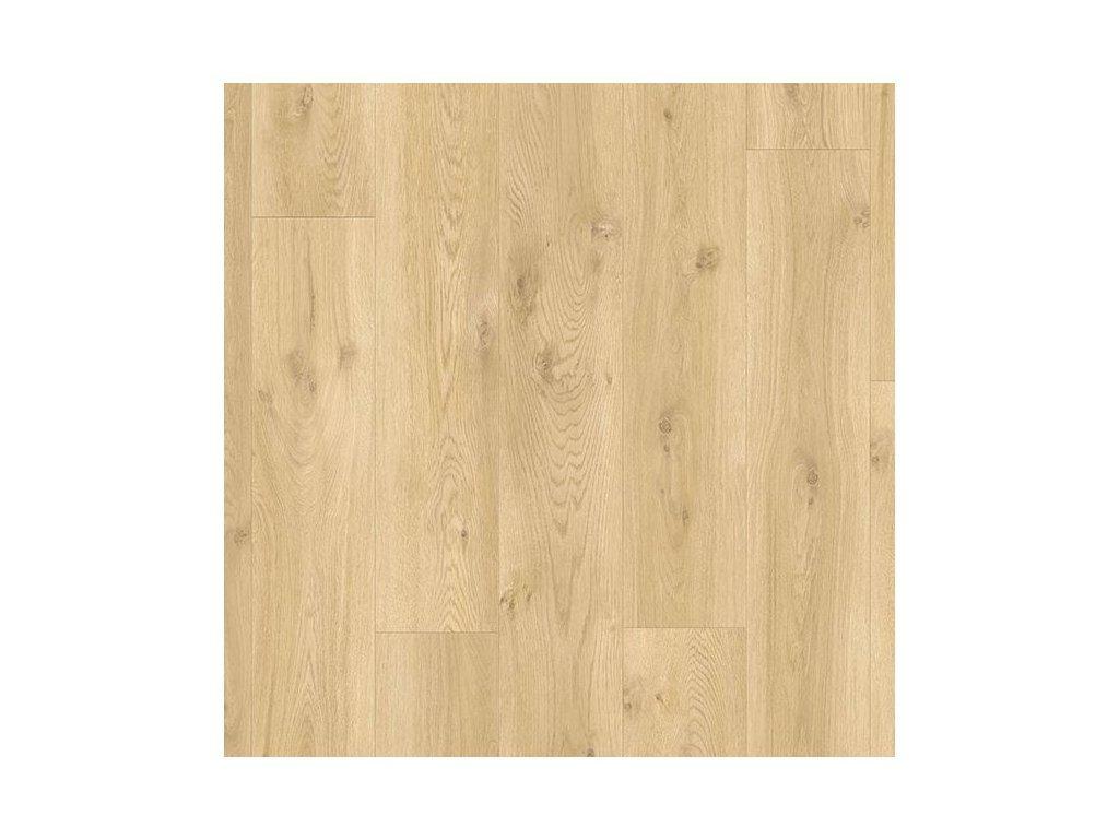 vinylova plovouci podlaha quick step livyn balance glue plus dub drift bezovy bagp40018 e podlaha brno