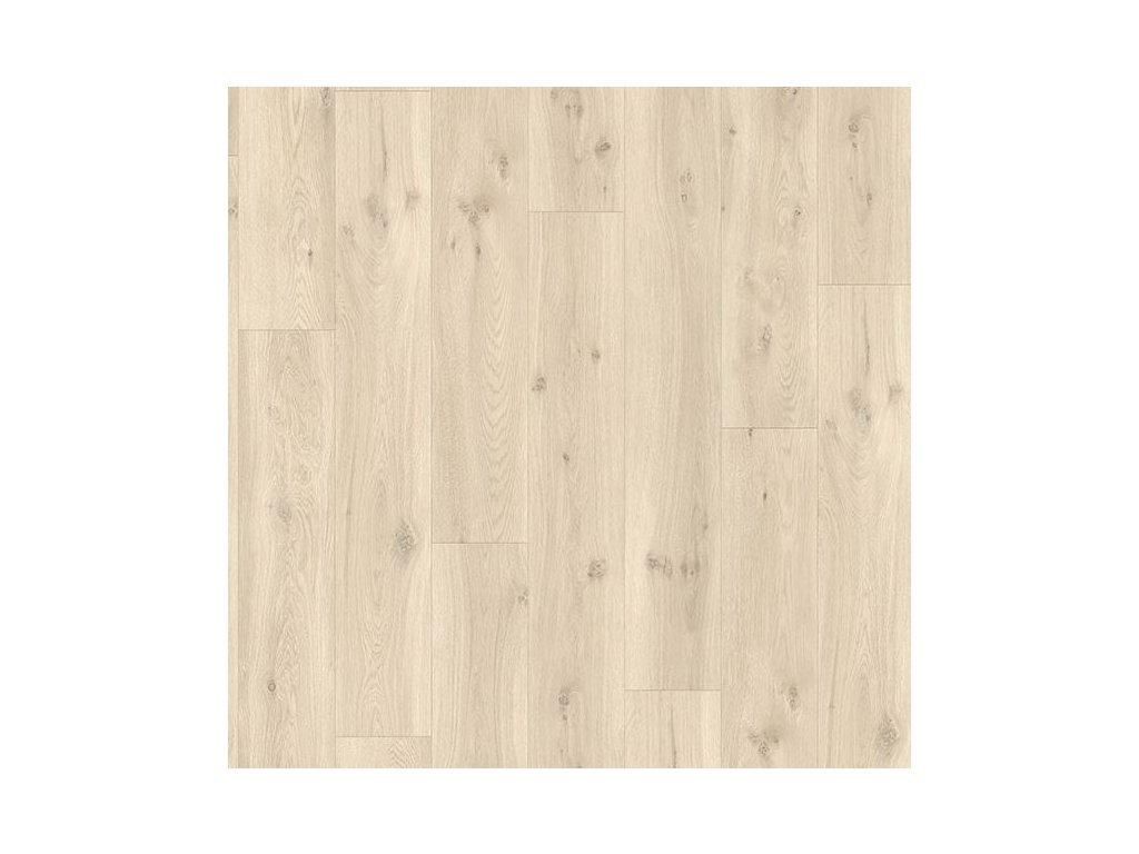 vinylova plovouci podlaha quick step livyn balance glue plus dub drift svetly bagp40017 e podlaha brno
