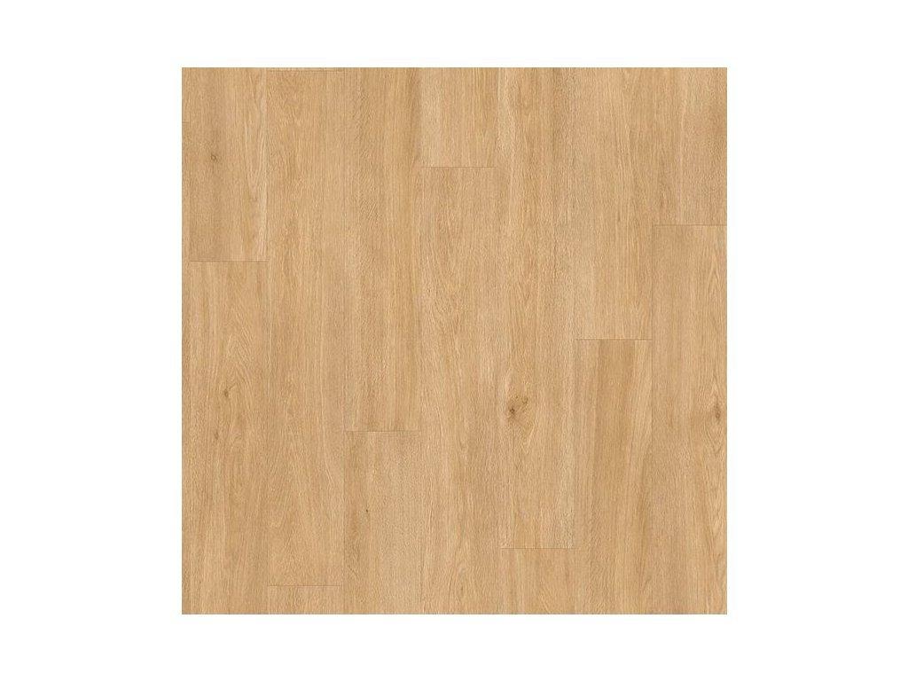 vinylova plovouci podlaha quick step livyn balance glue plus dub hedvabny teply prirodni bagp40130 e podlaha brno