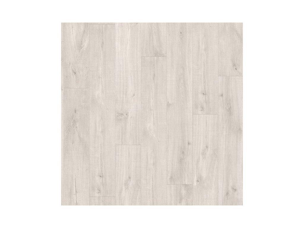 vinylova plovouci podlaha quick step livyn balance glue plus dub kanonovy svetly s rezy pilou bagp40128 e podlaha brno