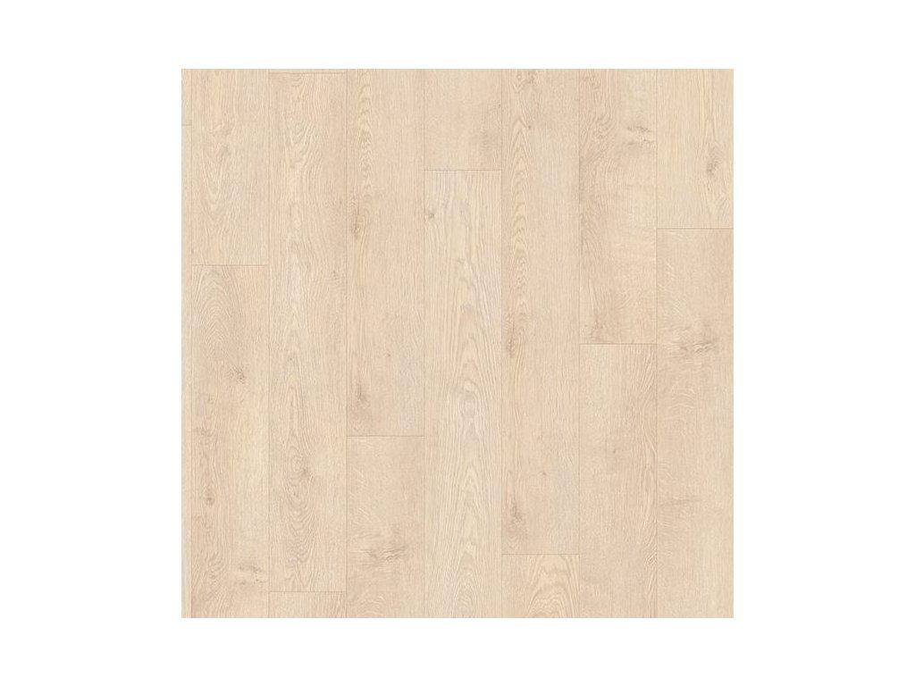 vinylova plovouci podlaha quick step livyn balance glue plus dub perletovy bezovy bagp40131 e podlaha brno