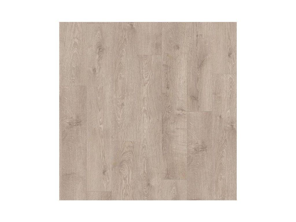 vinylova plovouci podlaha quick step livyn balance glue plus dub perletovy sedohnedy bagp40133 e podlaha brno
