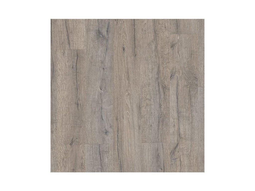 vinylova plovouci podlaha quick step livyn balance glue plus dub tradicni sedy bagp40137 e podlaha brno