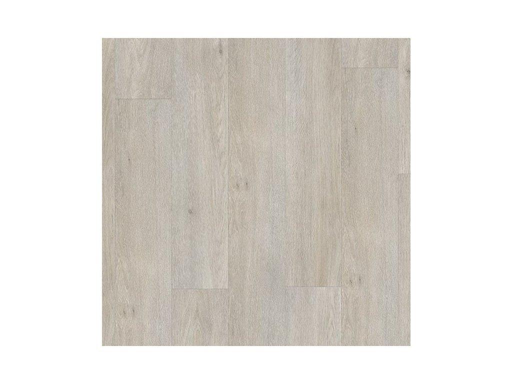 vinylova plovouci podlaha quick step livyn balance glue plus hedvabny dub svetly bagp40052 e podlaha brno 1