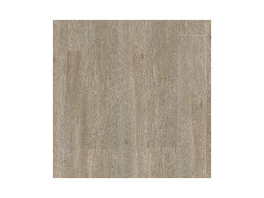vinylova plovouci podlaha quick step livyn balance glue plus hedvabny dub sedohnedy bagp40053 e podlaha brno 1