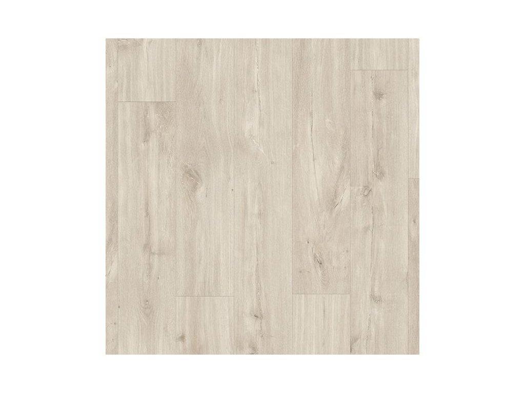 vinylova plovouci podlaha quick step livyn balance glue plus kanonovy dub bezovy bagp40038 e podlaha brno 1