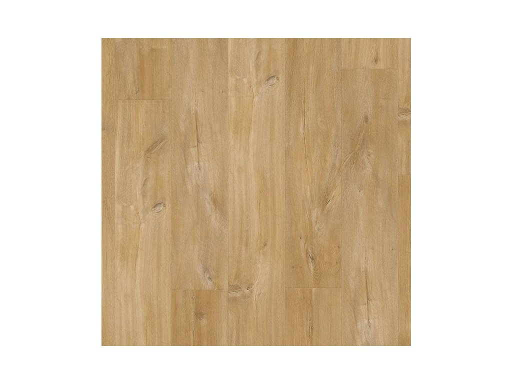 vinylova plovouci podlaha quick step livyn balance glue plus kanonovy dub prirodni bagp40039 e podlaha brno