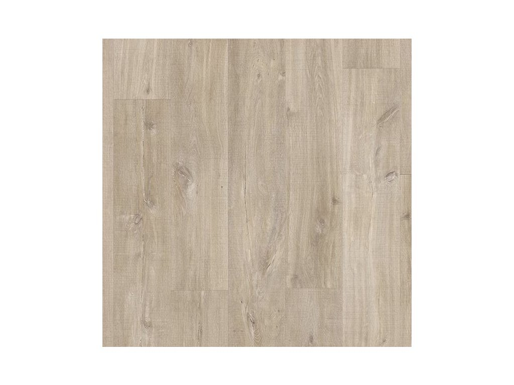 vinylova plovouci podlaha quick step livyn balance glue plus kanonovy dub svetle hnedy s rezy pilou bagp40031 e podlaha brno