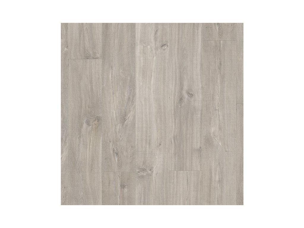 vinylova plovouci podlaha quick step livyn balance glue plus kanonovy dub sedy s rezy pilou bagp40030 e podlaha brno 2