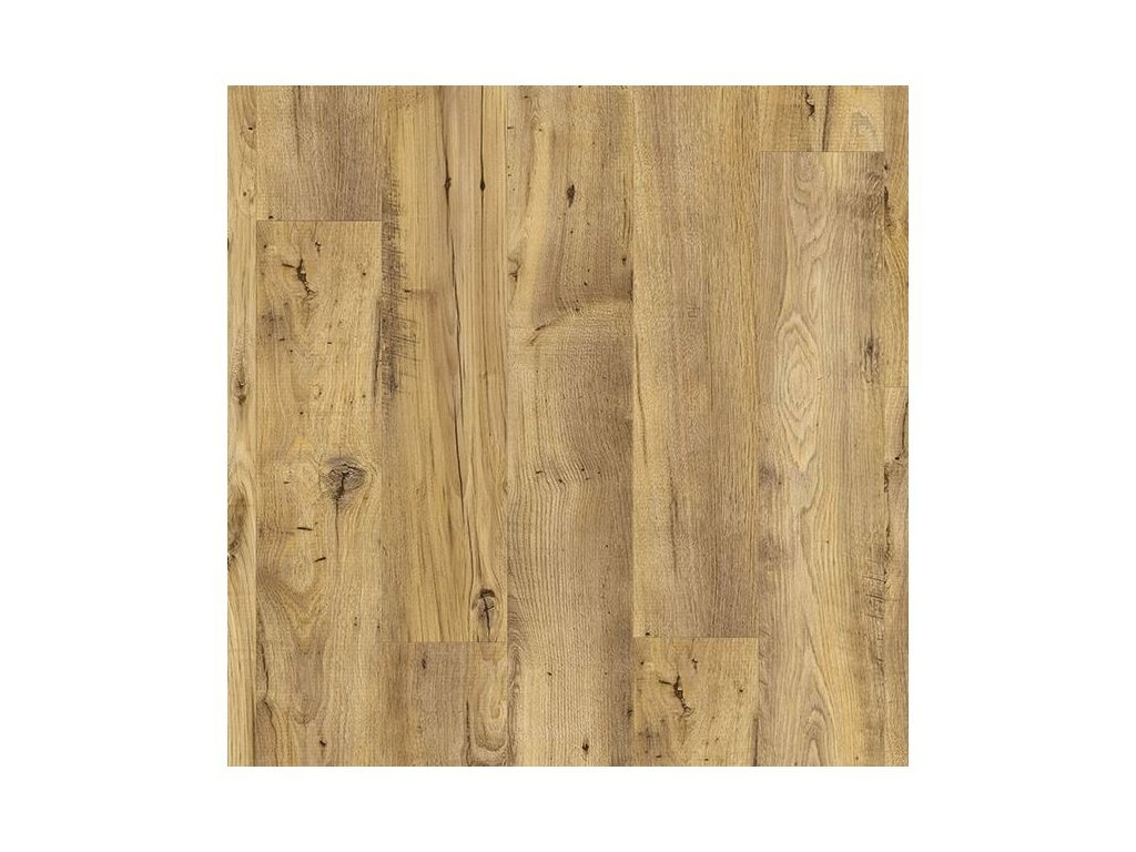 vinylova plovouci podlaha quick step livyn balance glue plus klasicky kastan prirodni bagp40029 e podlaha brno 1